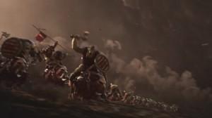 скриншот Total War: Warhammer Специальное издание #7