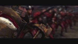 скриншот Total War: Warhammer Специальное издание #8