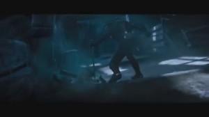 скриншот  The Witcher 3: Wild Hunt - Ведьмак 3: Дикая Охота - Русская версия #7