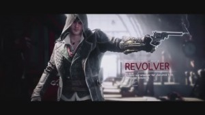 фото Фигурка Assassin's Creed 'Syndicate Jacob' #11
