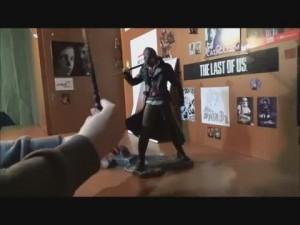фото Фигурка Assassin's Creed 'Syndicate Jacob' #12