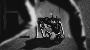 фото Фигурка Batman Black & White. Statue By Ivan Reis #4