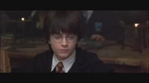фото страниц Гарри Поттер и Философский камень #7