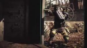 скриншот Resident Evil: Umbrella Corps PS4 - Русская версия #7