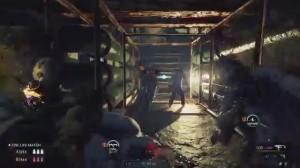 скриншот Resident Evil: Umbrella Corps PS4 - Русская версия #8