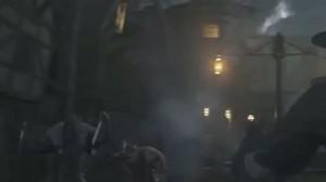 скриншот Warhammer: End Times - Vermintide PS4 - Русская версия #11