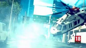 скриншот Battlefield: Hardline PS4 #9