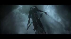 скриншот Diablo 3: Reaper of Souls. Ultimate Evil Edition PS4 - Русская версия #10