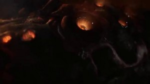скриншот Doom 4 [PC-Jewel] #16