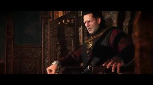 скриншот Ведьмак 3 Дикая охота / Witcher 3 Wild hunt (Jewel) #10
