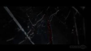 скриншот Witcher 3 Wild hunt PS4 - Ведьмак 3 Дикая охота - Русская версия #9