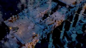 скриншот Lara Croft and the Temple of Osiris PS4 - Русская версия #9