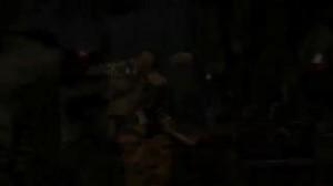 скриншот Lara Croft and the Temple of Osiris PS4 - Русская версия #10