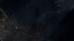 скриншот Bloodborne Nightmare Edition PS4 - Порождение крови - Русская версия #9