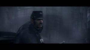 скриншот Орден 1886 PS4 - русская версия #13