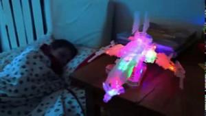 фото Конструктор Laser Pegs 'Танк 8 в 1' #7
