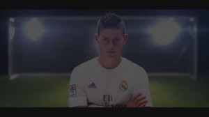 скриншот FIFA 17 Xbох 360 #2