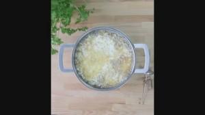 фото Стартовый набор для сыроварения #9