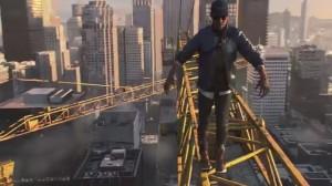 скриншот Watch Dogs 2. Gold Edition PS4 - Русская версия #9
