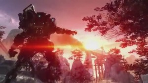 скриншот Titanfall 2 PS4 - Русская версия #7