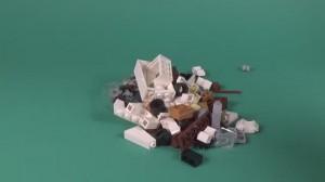 фото Кубики для творческого конструирования LEGO Classic (10692) #5