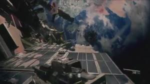 скриншот Call of Duty: Infinite Warfare Legacy Edition PC #8