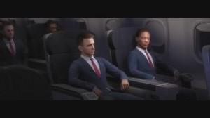 скриншот FIFA 17 PS4 - Русская версия #5