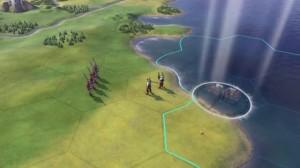 скриншот Sid Meier's Civilization 6 PC #9