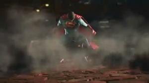 скриншот Injustice 2 PC #7