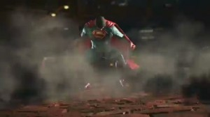 скриншот Injustice 2 PS4 - Русская версия #9