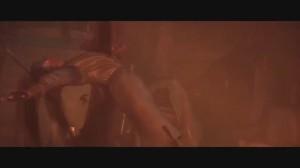 скриншот Vampyr PS4 - Русская версия #6