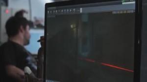 скриншот Vampyr PS4 - Русская версия #8