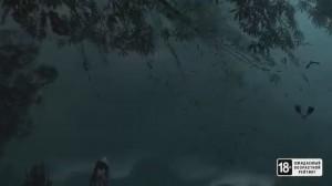 скриншот The Witcher 3: Wild Hunt. Game Of the Year Edition PS4 - Ведьмак 3: Дикая Охота. Издание 'Игра года' - Русская версия #8