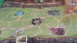 фото Настольная игра Kilogames 'Защитник короны' (11501) #7