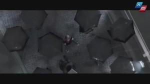 скриншот Detroit: Become Human PS4 - Detroit: Стать человеком - русская версия #12