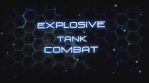 скриншот Battlezone PS4 - Русская версия #6