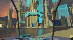 скриншот Battlezone PS4 #7
