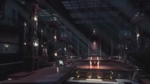 скриншот Dishonored 2: Коллекционное издание PS4 - Русская версия #11