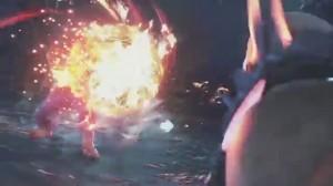 скриншот Tekken 7 PS4 - Русская версия #8