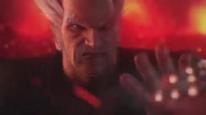 скриншот Tekken 7 PS4 - Русская версия #9