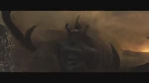 скриншот  Ключ для StarCraft 2: Legacy of the Void - RU #6