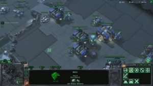 скриншот  Ключ для StarCraft 2: Legacy of the Void - RU #7