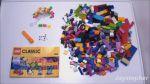 фото Конструктор LEGO 'Набор Для Веселого Конструирования' (10695) #6