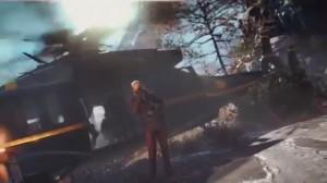 скриншот Набор Far Cry 4 + Far Cry Primal PS4 - Русская версия #12