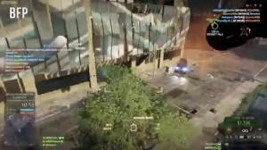 скриншот Battlefield Hardline Deluxe Edition PS3 #11