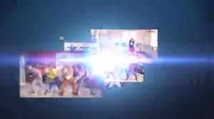 скриншот Just Dance 2015 PS3 #9