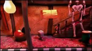 скриншот LittleBigPlanet 3 PS3 #10