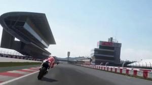 скриншот MotoGP 14 XBOX 360 #9