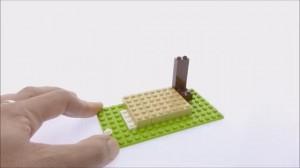 фото Конструктор LEGO 'Комбинированный набор Friends' (66539) #7