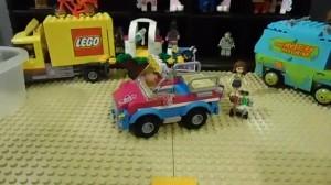 фото Конструктор LEGO 'Комбинированный набор Friends' (66539) #8